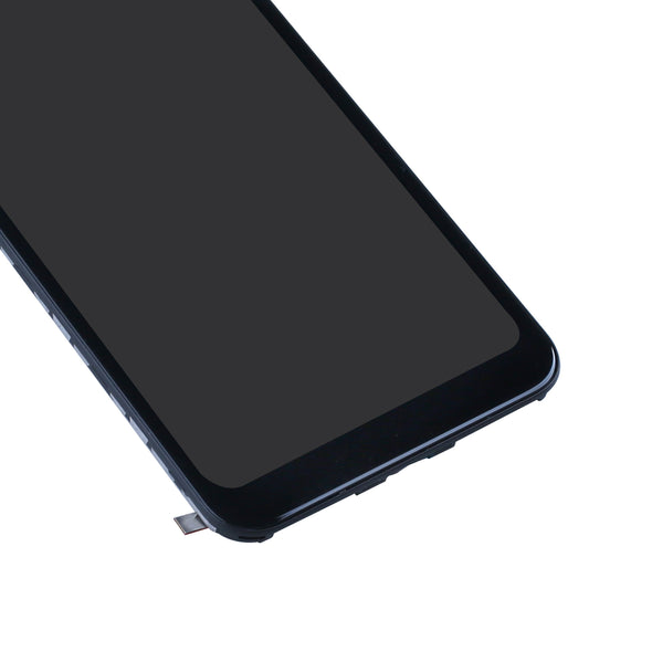 Xiaomi Mi A2 Lite/Redmi 6 Pro Display Assembly With Frame - LL Trader