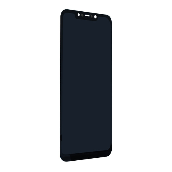Xiaomi Pocophone Poco F1 Display Assembly No Frame