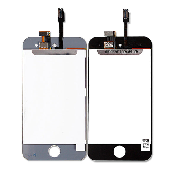iPod Touch 4th Gen Display Assembly - LL Trader