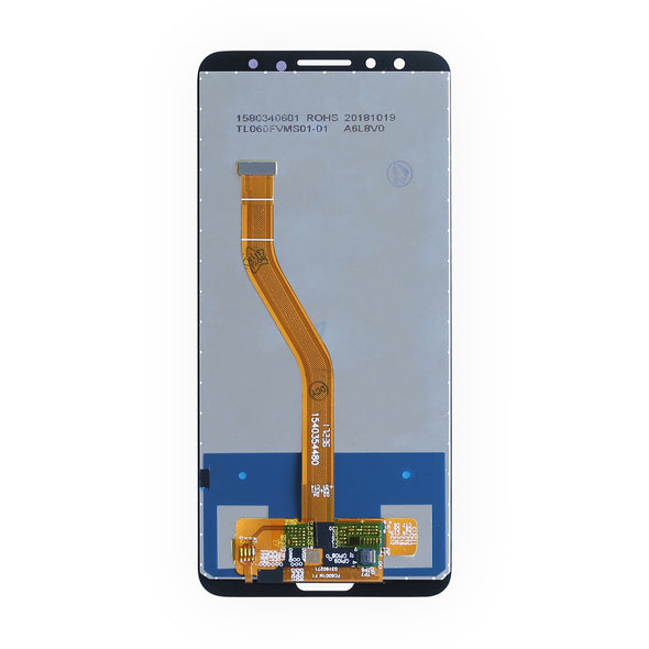 Huawei Nova 2S HWI-AL00 LCD Display Assembly Without Frame - LL Trader