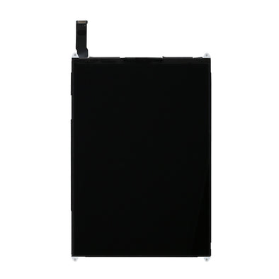 iPad Mini 1st LCD Digitizer Assembly - LL Trader