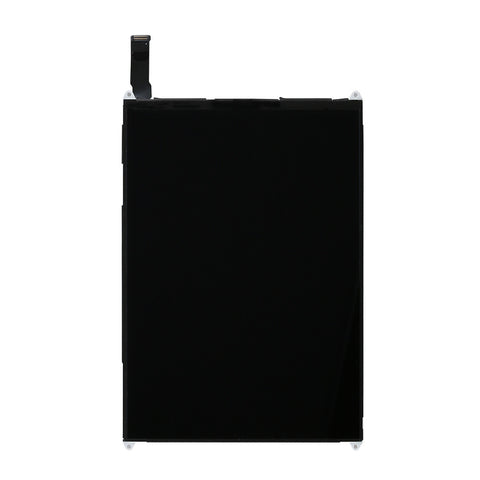 iPad Mini 1st LCD Digitizer Assembly