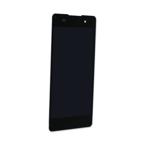 Sony Xperia E5 Display Assembly No Frame - LL Trader