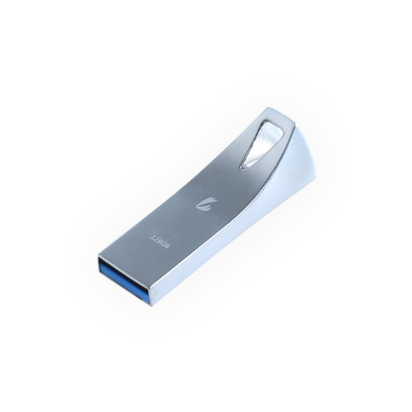 USB Flash Drive External Backup Drive For PC Memory Storage Stick Disk Metal