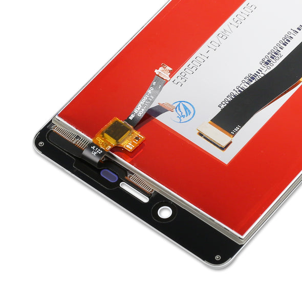 Xiaomi Redmi 3 Display Assembly No Frame - LL Trader