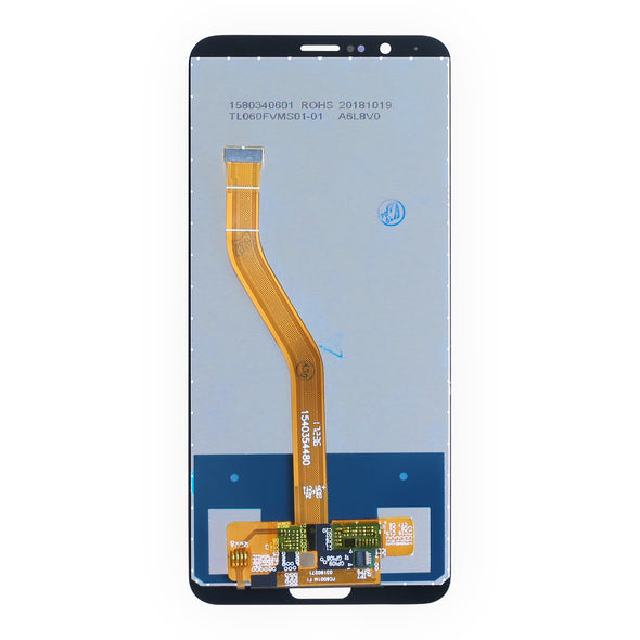 Huawei Honor View 10 V10 LCD Display Assembly No Frame - LL Trader
