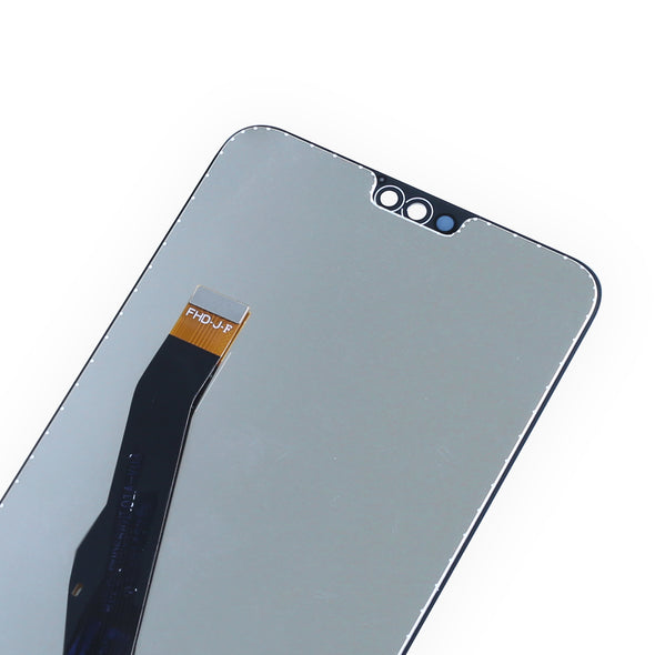 Huawei Honor 8X JSN-L21 LCD Display Assembly  without Frame - LL Trader