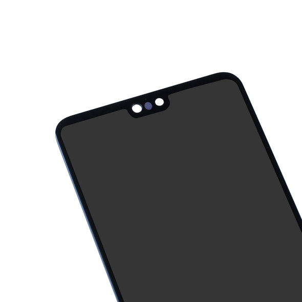 Huawei P20 EML-L09 LCD Touch Screen Digitizer Assembly - LL Trader