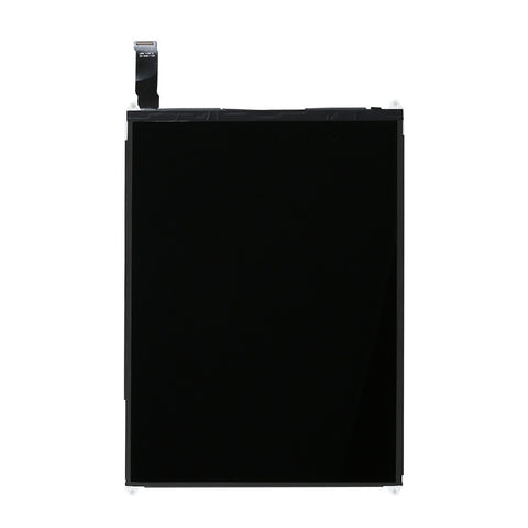 iPad Mini 2 LCD Digitizer Assembly