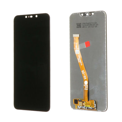 Huawei P Smart+ Plus / Nova 3i LCD Touch Screen Digitizer Assembly No Frame