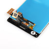 Sony Xperia C4 E5303 E5306 E5353 Display Assembly - LL Trader