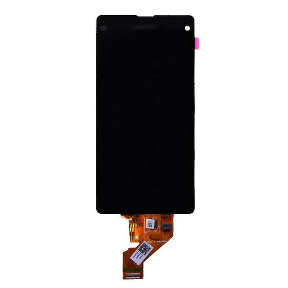 Sony Xperia Z1 Mini(Compact) Display Assembly - LL Trader