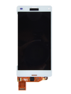 Sony Xperia Z3 Mini Compact LCD Screen No Frame - LL Trader