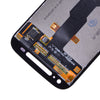 Motorola Moto E2 Display Assembly No Frame - LL Trader