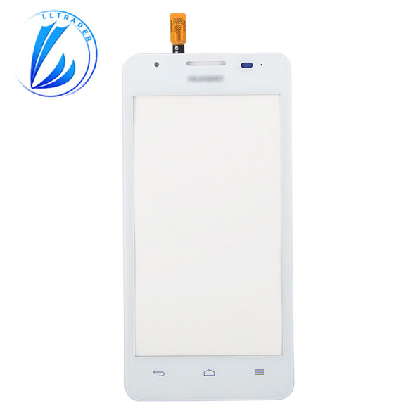 HUAWEI G510 Front Panel - LL Trader