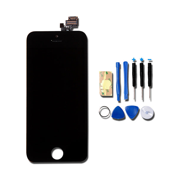 iPhone 5 Display Assembly