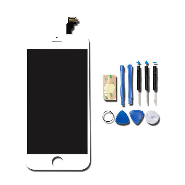 Discount - 5pcs - iPhone 6 Display Assembly - LL Trader