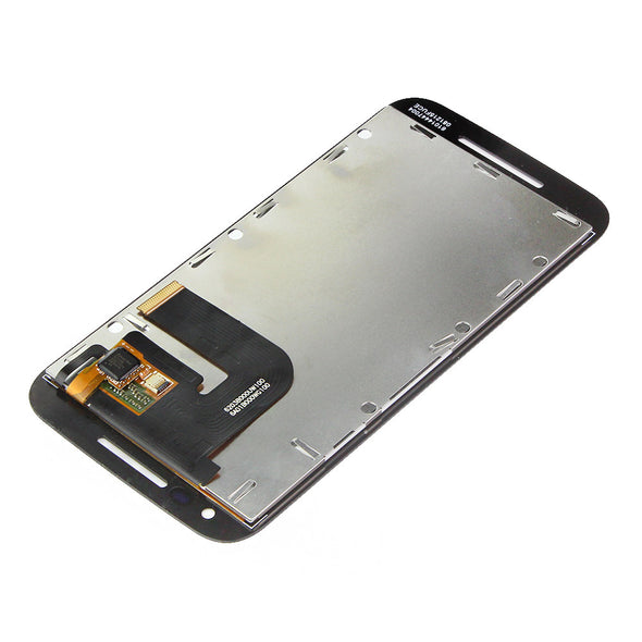 Motorola Moto G3 Display Assembly No Frame - LL Trader