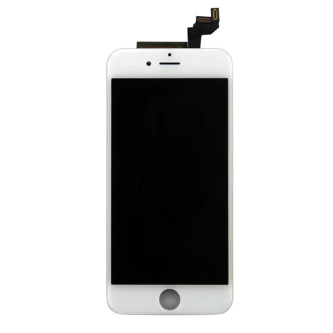 Discount Area - 5pcs - iPhone 6S Display Assembly