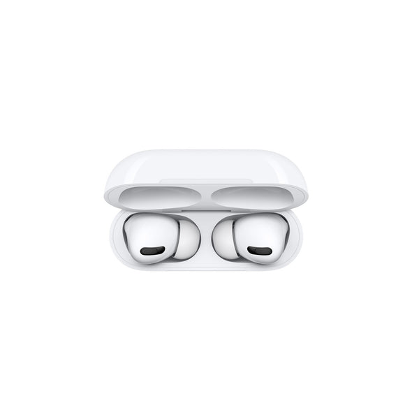 Open Box - Great Condition Airpods 3nd Generation AirPods Pro