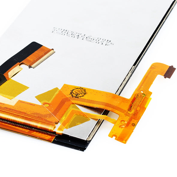 HTC M8 Display Assembly - LL Trader
