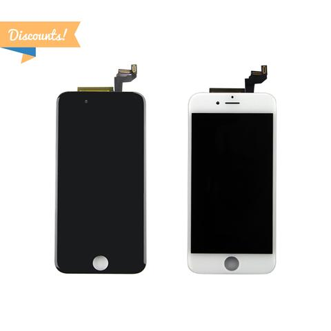 Discount - 5pcs - iPhone 6S Display Assembly