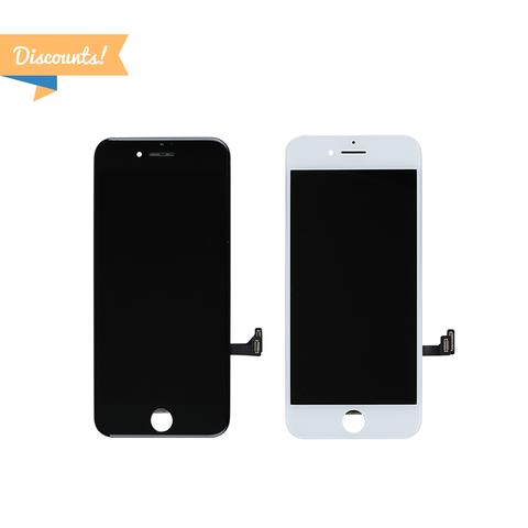 Discount - 5pcs - iPhone 7 Display Assembly