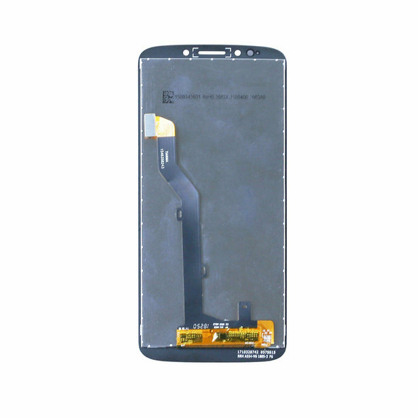 Motorola Moto G6 Play XT1922-2 Display Assembly No Frame - LL Trader