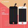 iPhone 5C Display Assembly - LL Trader