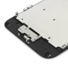 iPhone 6 Display Assembly - LL Trader