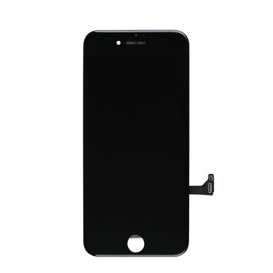 5pcs - New iPhone 7 Display Assembly - LL Trader