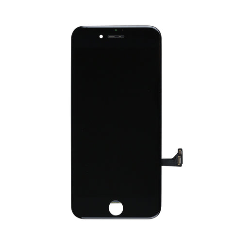 Discount Area - 5pcs - iPhone 7 Display Assembly