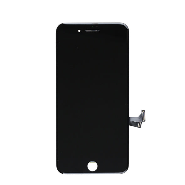 5pcs - New iPhone 7 Plus Display Assembly - LL Trader