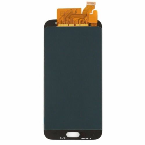 Samsung Galaxy J7 Pro 2017 J730G J730F J730DS Display Assembly No Frame - LL Trader