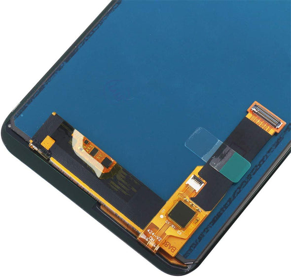 Samsung Galaxy J8 2018 Display Assembly No Frame - LL Trader