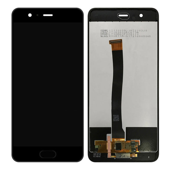 Huawei P10 Plus VKY-AL00 L09 LCD Touch Digitizer Display Assembly - LL Trader