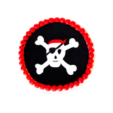 Pirate Party Pack