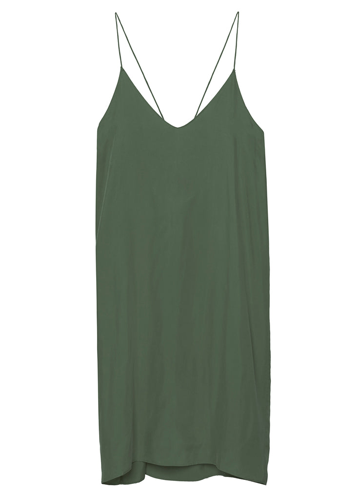 DAISY // DRESS