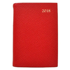 SAVOY DIARY (133R) PRE ORDER ONLY
