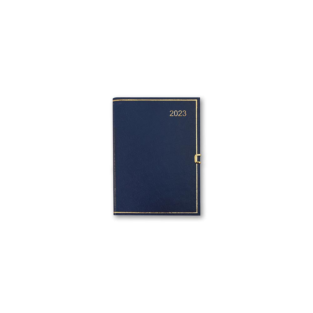 332PC Classic Pocket Diary 2022 ( PRE ORDER )