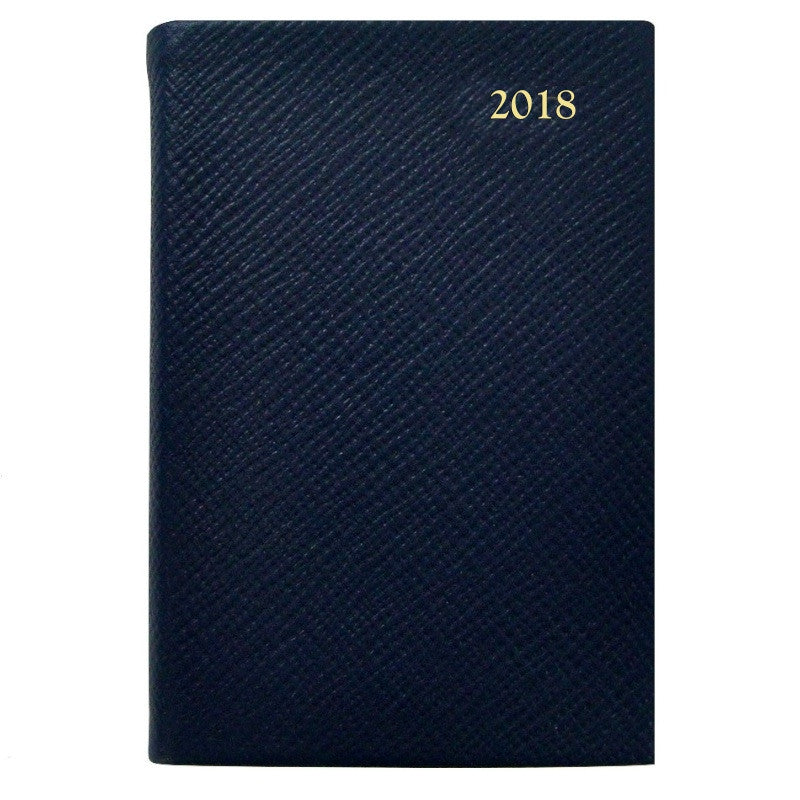SAVOY DIARY (333PCR) PRE ORDER ONLY