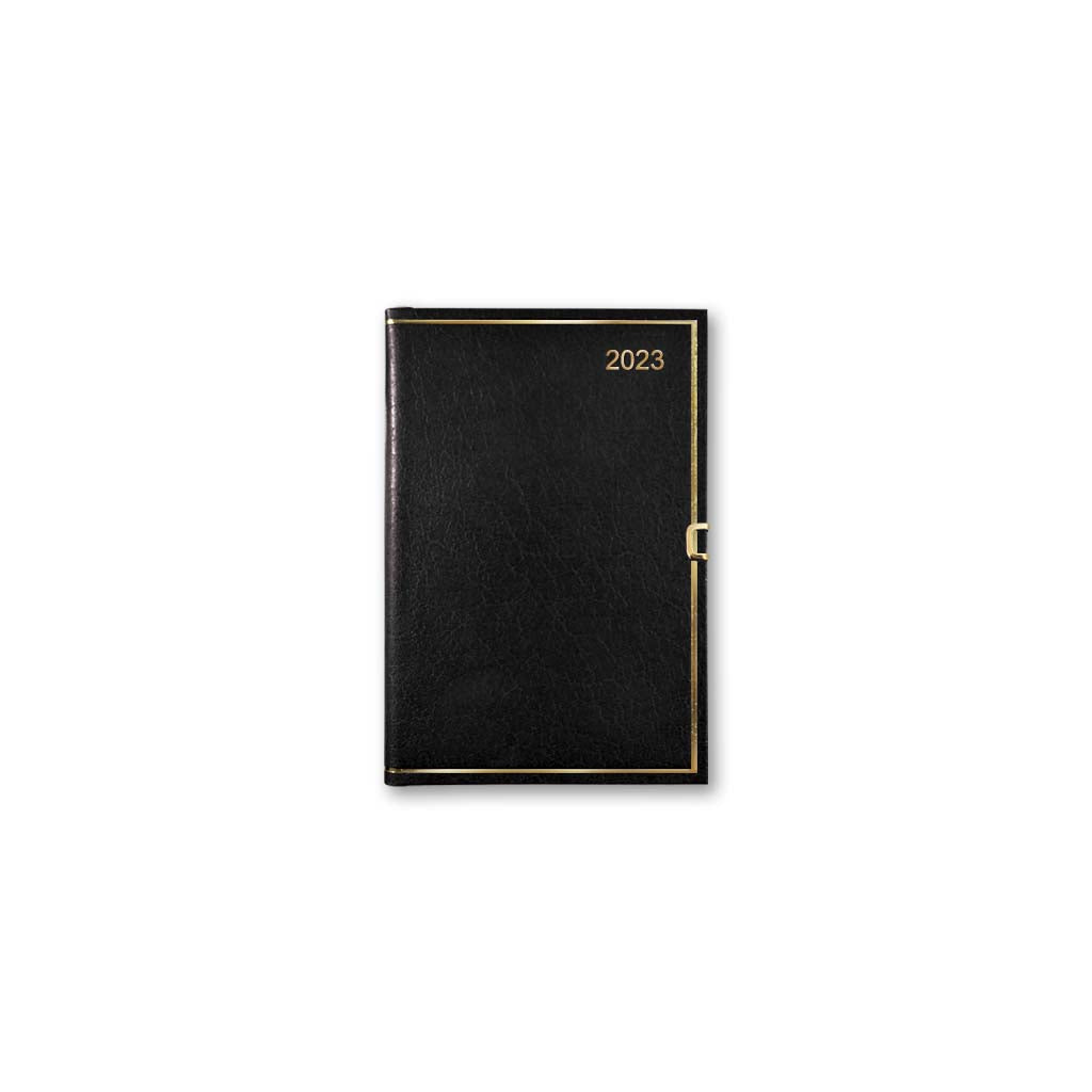 362P Classic Pocket Diary 2022 ( PRE ORDER )