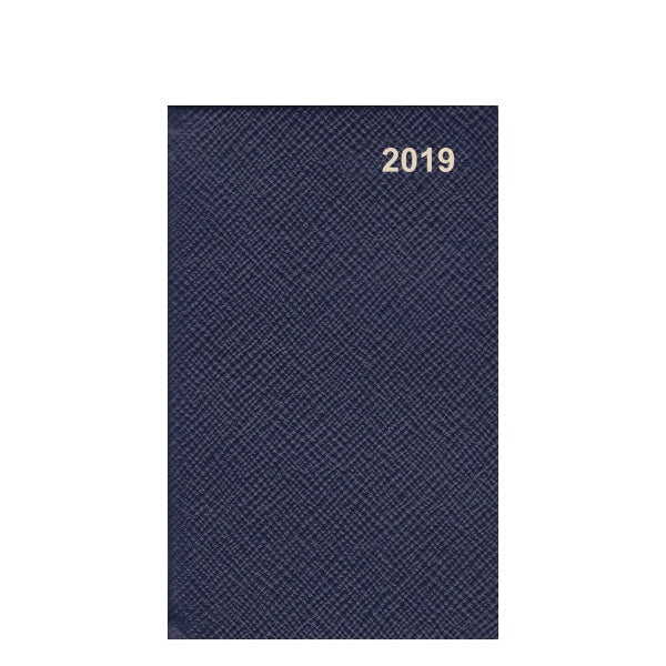 REGENT DIARY (373HR) PRE ORDER ONLY