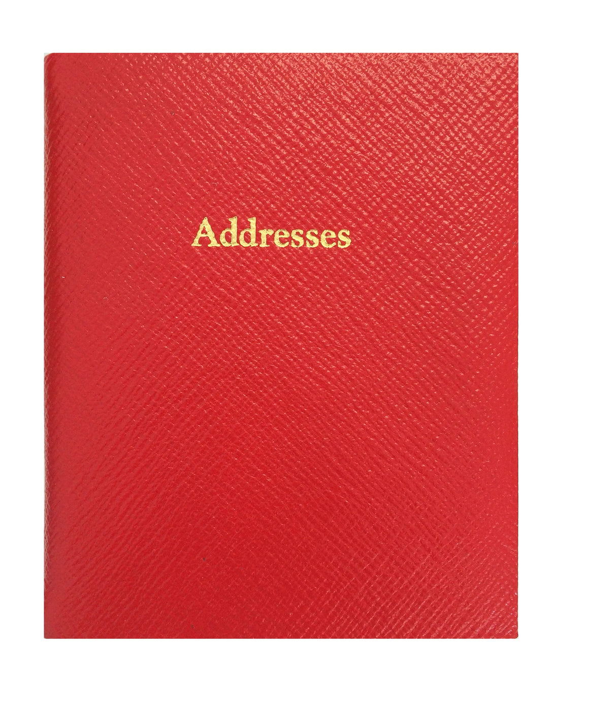 ABB55R Berkeley Address Book