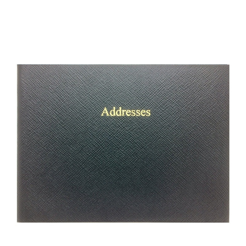 ATB68R Mayfair Address & Telephone Book