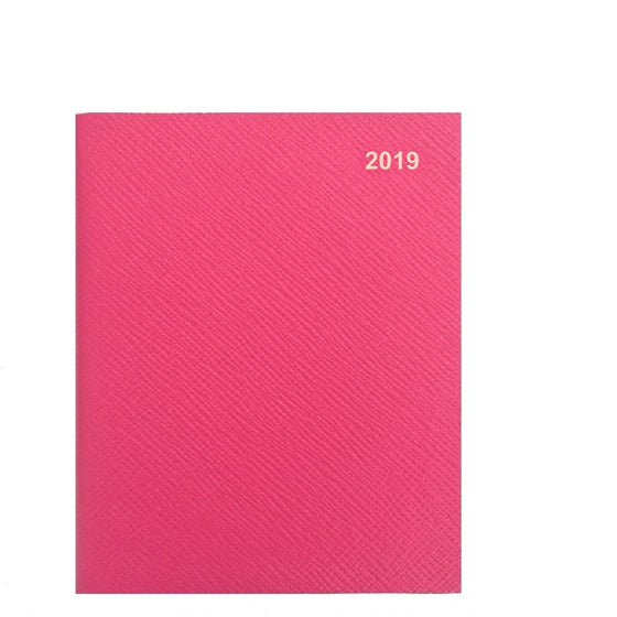 BERKELEY DIARY - 193R - PRE ORDER ONLY