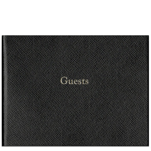 GBB68R - CHELSEA GUEST BOOK