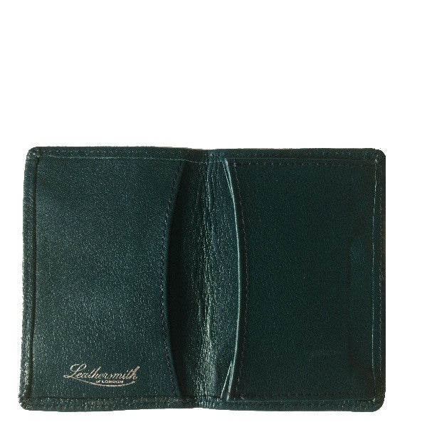 LABCH SMOOTH BUSINESS CARD HOLDER