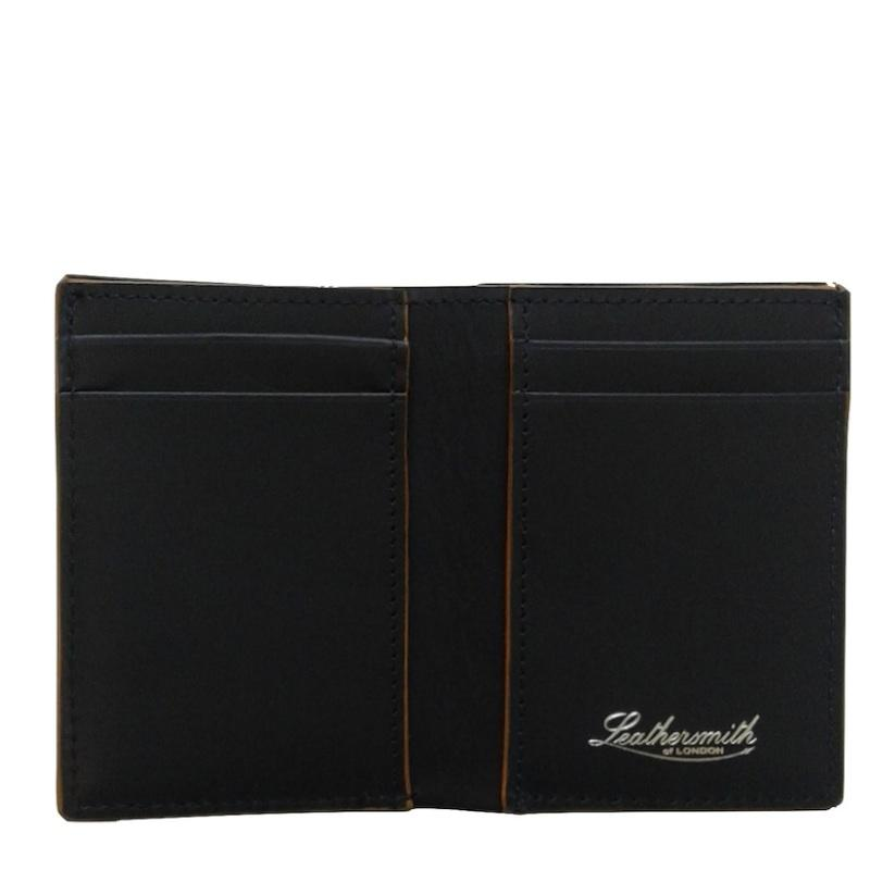 LACW Small Wallet