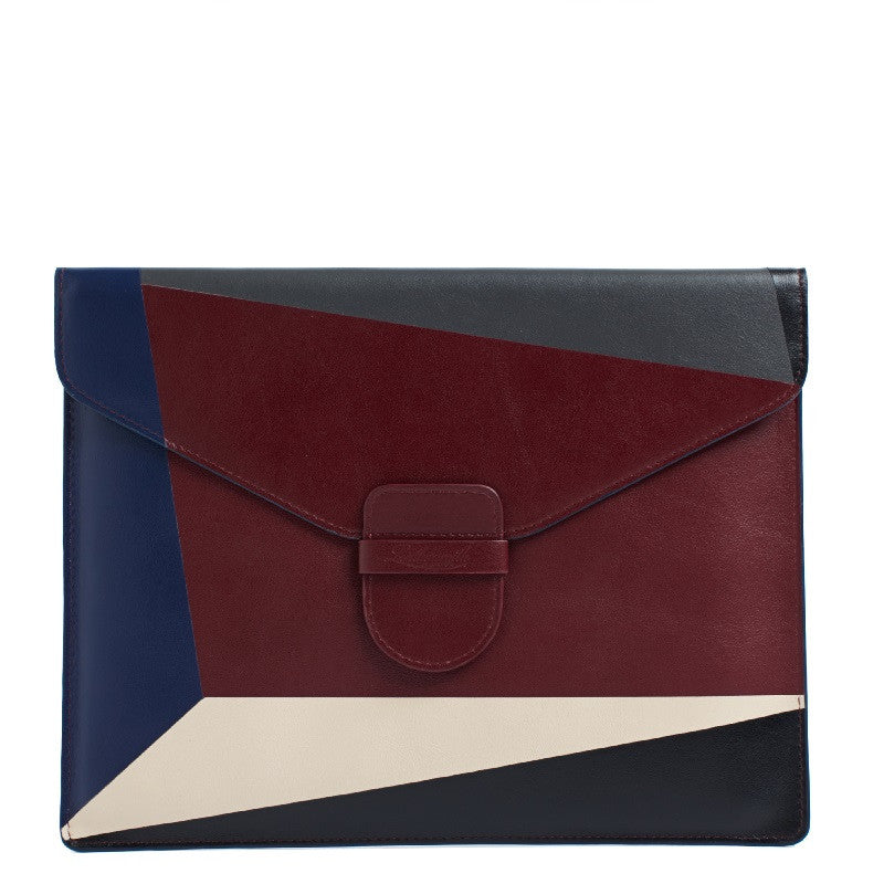 Ladc - Document Case -Pre Order Only